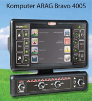 komputery-400s